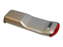 Batteri 10Ah/40,7V <br />Drift - Li-Ion