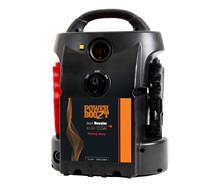 Start Booster 12V/1700A-24V/850A  <br />Start - Booster
