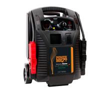 Start Booster 12V/4400A-24V/3400A  <br />Start - Booster