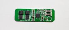 Udskiftning af BMS i E-Bike batteri  <br />Tilbehør