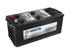 Batteri 190Ah/12V/513x223x223 <br />Start - Auto - STD