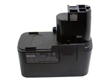Battery 2Ah/9,6V <br />Power Tools - Ni-Cd - Compatible