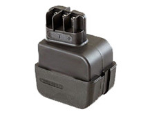 Batteri 1,5Ah/7,2V <br />Elværktøj - Ni-Cd - Kompatibel