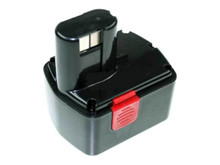 Battery 2Ah/14,4V <br />Power Tools - Ni-Cd - Compatible