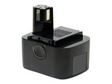 Batteri 2Ah/15,6V <br />Elværktøj - Ni-Cd - Kompatibel