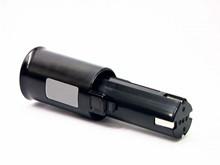 Batteri 1,5Ah/3,6V <br />Elværktøj - Ni-Cd - Kompatibel
