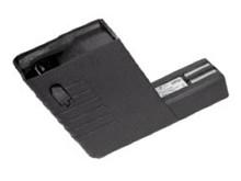 Batteri 2Ah/24V <br />Elværktøj - Ni-Cd - Kompatibel
