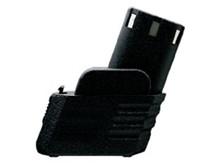 Batteri 2Ah/12V <br />Elværktøj - Ni-Cd - Renoveret