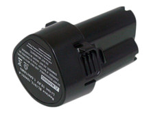 Batteri 1,5Ah/10,8V <br />Power Tools - Li-Ion - Compatible
