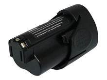 Batteri 1,5Ah/12V <br />Power Tools - Ni-Mh - Compatible