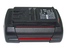 Batteri 1,5Ah/36V <br />Power Tools - Li-Ion - Compatible