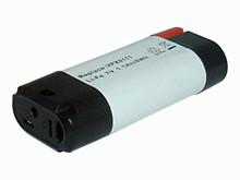 Batteri 1,1Ah/7,2V <br />Elværktøj - LiFePO4 - Kompatibel
