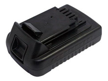 Batteri 1,7Ah/14,4V <br />Power Tools - Li-Ion - Compatible