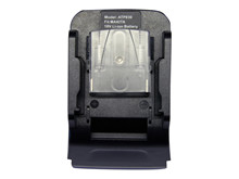 Makita adapterplade 18V <br />Lader-Værktøj