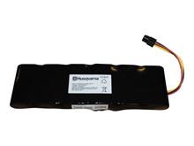 Batteri 4,25Ah/22,2V <br />Elværktøj - Li-Ion - Kompatibel