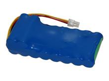 Batteri 5Ah/18V <br />Elværktøj - Li-Ion - Kompatibel