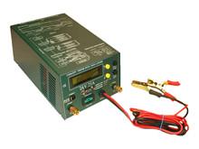 Batteritester 12V/25A <br />Tester