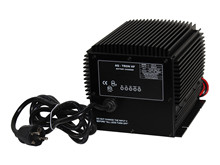 Charger 17A/48V/196x180x165 100-240Vac <br />Charger-Traction