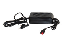 Charger 4A/12V/146x89x52 <br />Charger-Traction