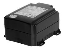 Strømforsyning 80A/12,8V/192x181x109 <br />Drift - Li-Ion