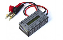 Batteritester 12V <br />