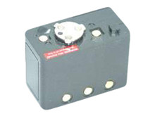 Batteri 1,2Ah/9,6V - Compatible <br />Electronic - Ni-Cd