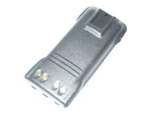 Batteri 2,0Ah/7,2V - Kompatibel <br />Elektronik - Ni-Mh