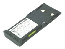 Batteri 1,2Ah/7,2V - Compatible <br />Electronic - Ni-Cd