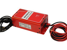 Charger 30A/24V/253x123x72 <br />Charger-Traction