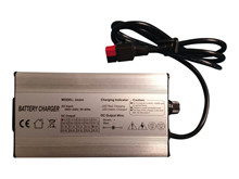 Charger 3A/14,6V/150x90x52 <br />Charger-Li-ion