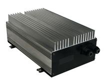 Lader 13A/12V/225x152x84 - 100-240Vac  <br />Lader-Drift