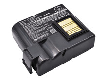 Batteri 5,2Ah/7,4V <br />Electronic - Lithium