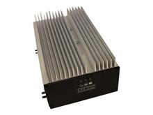 Lader 10A/24V/225x152x84 - 100-240Vac R  <br />Lader-Drift