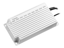 Charger 7A/12V/80x150x43 - TRACTION <br />Charger-Traction