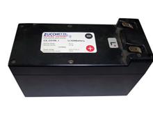Batteri 6,9Ah/25,2V <br />Elværktøj - Li-Ion - Renoveret
