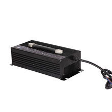 Charger 20A/60V/333,5x150x89,5 <br />Charger