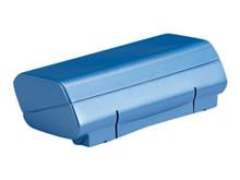 Batteri 3,5Ah/14,4V <br />Elværktøj - Ni-Mh - Kompatibel