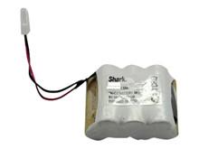 Batteri 3Ah/7,2V <br />Elværktøj - Ni-Mh - Kompatibel