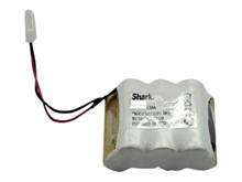 Battery 3Ah/7,2V <br />Power Tools - Ni-Mh - Compatible