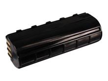 Batteri 2,2Ah/3,6V <br />Elværktøj - Li-Ion - Kompatibel