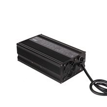Charger 20A/12V/207x120x70 <br />Charger