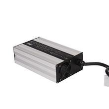 Charger 40A/12V/220x135x70 <br />Charger