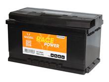 Batteri 85Ah/12V/310x175x175 <br />Start - Auto - SMF