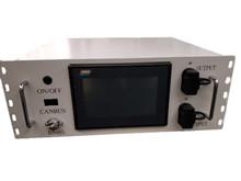 BMU 482x470x222 <br />Stationær - Lithium
