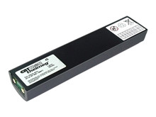 Batteri 0,75Ah/7,2V - Original <br />Electronic - Ni-Cd