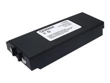 Batteri 1,5Ah/7,2V - Kompatibel <br />Elektronik - Ni-Mh