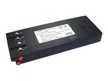 Batteri 1,5Ah/7,2V - Original <br />Elektronik - Ni-Mh