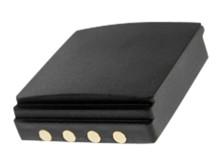 Batteri 0,8Ah/6V - Kompatibel <br />Elektronik - Ni-Mh