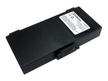 Batteri 2Ah/9,6V - Kompatibel <br />Elektronik - Ni-Mh