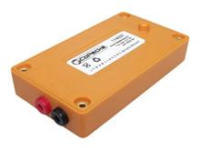 Batteri 0,7Ah/7,2V - Kompatibel <br />Elektronik - Ni-Mh